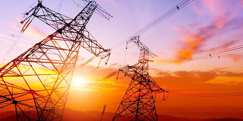Vertriebspartner für Strom werden