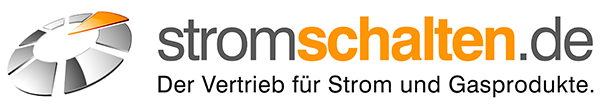Logo von stromschalten.de